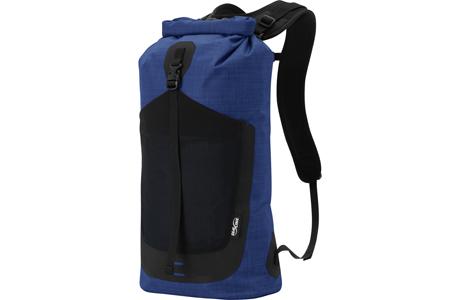 Skylake™ Dry Daypack 67fe424cc0