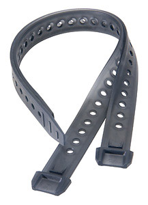 PosiLock<sup>&trade;</sup> AT/SpeedLock<sup>&trade;</sup> Strap Kit - 14