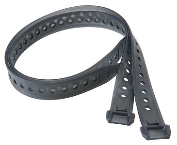 PosiLock AT/SpeedLock Strap Kit - 18