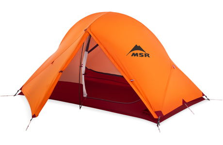 Access<sup>&trade;</sup> 2 Two-Person, Four-Season Ski Touring Tent image
