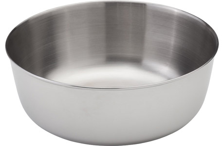 Alpine<sup>&trade;</sup> Nesting Bowl