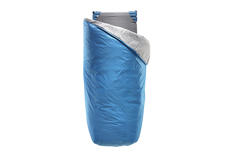 Argo<sup>&trade;</sup> Blanket