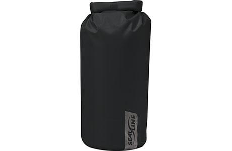 Baja<sup>&trade;</sup> Dry Bag