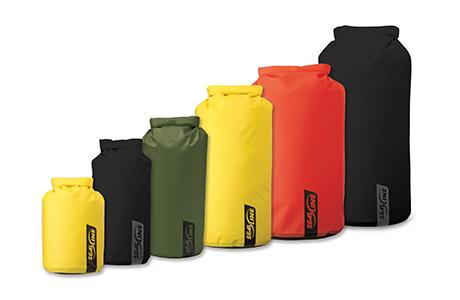 Baja™ Dry Bag