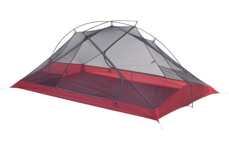 Carbon Reflex 2 Ultralight Tent