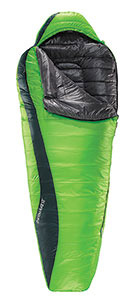 Centari<sup>&trade;</sup> Winter Synthetic Sleeping Bag