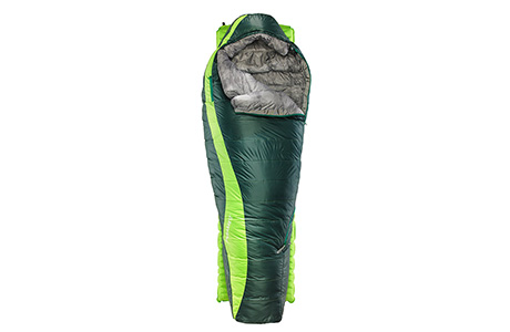 Centari<sup>&trade;</sup> 5 Synthetic Sleeping Bag