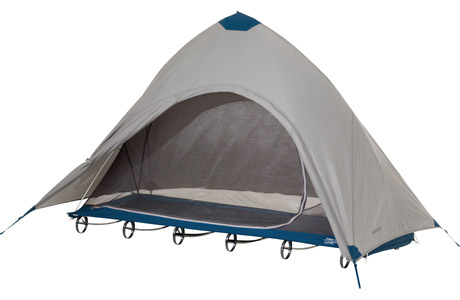 Filter Products  sc 1 st  Therm-a-Rest & Cots | Packable And Lightweight Camping Cot | Therm-a-Rest