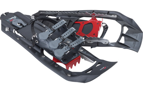 Evo Ascent Snowshoes