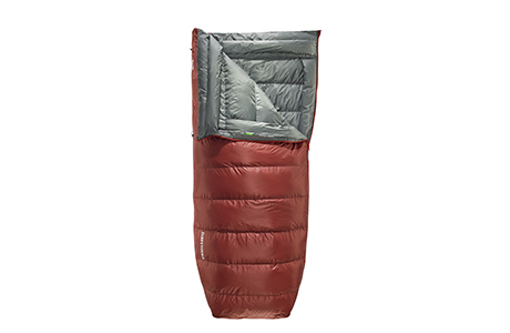 Dorado Duo 35F/2C Sleeping Bag