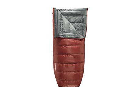 Dorado<sup>™</sup> Duo 35F/2C Sleeping Bag image