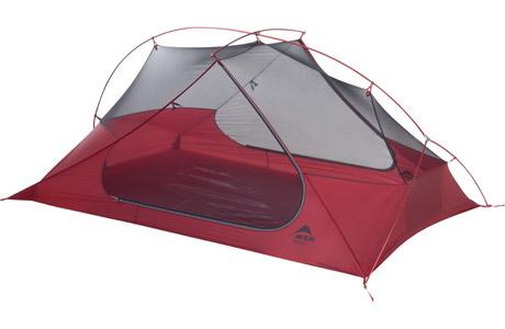 FreeLite 2 Ultralight Backpacking Tent