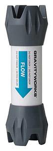 GravityWorks<sup>&trade;</sup> Filter Cartridge