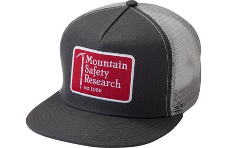 Heritage Cap image