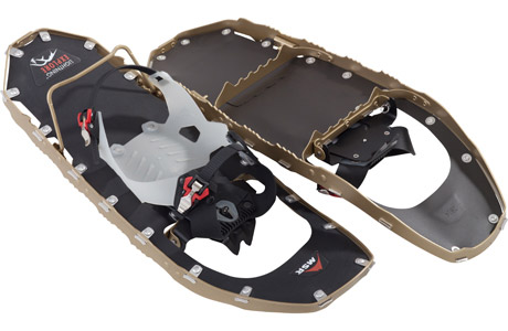 Lightning<sup>&trade;</sup> Explore Snowshoes