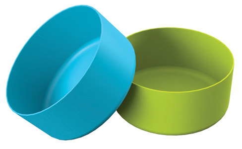 DeepDishware Bowls
