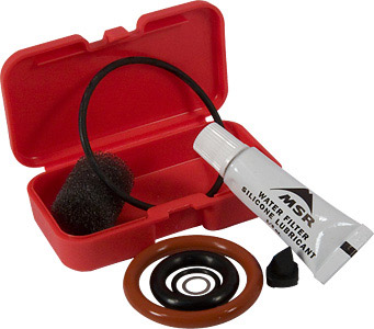 MiniWorks / WaterWorks Maintenance Kit