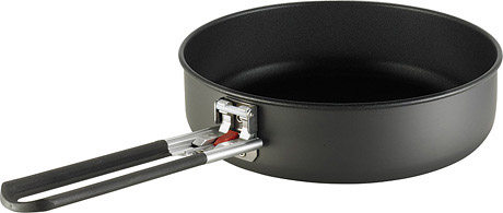 Quick<sup>&trade;</sup>  Skillet