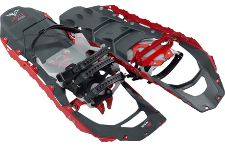 Revo<sup>&trade;</sup> Ascent Snowshoes