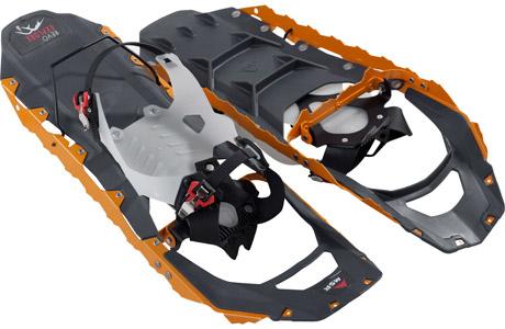 Revo<sup>&trade;</sup> Explore Snowshoes