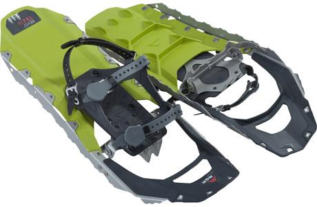 Revo<sup>&trade;</sup> Trail Snowshoes