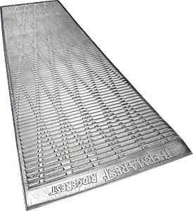 RidgeRest Solar