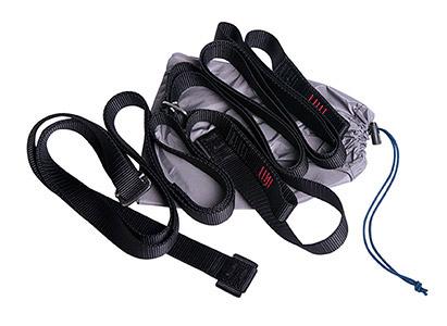 Slacker<sup>&trade;</sup> Suspenders<sup>&trade;</sup> Hanging Kit