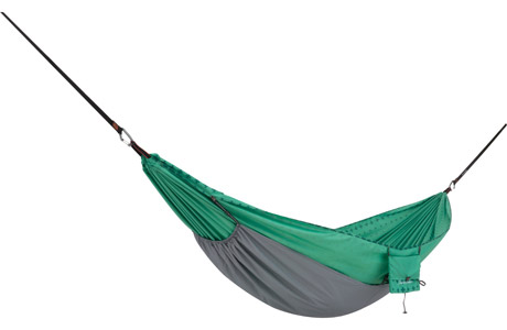 Slacker Hammock Warmer