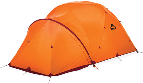 Stormking 5-Person Expedition Tent  sc 1 st  MSR & All-Season Tents - Tents