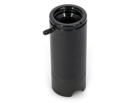 SweetWater Filter Cartridge