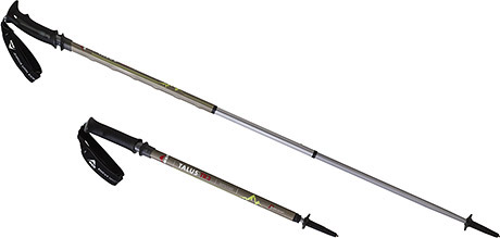 Talus<sup>&trade;</sup> TR-3 Trekking Poles