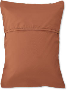 UltraLite Pillow Case