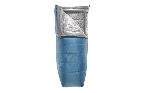 Ventana 35F/2C Sleeping Bag