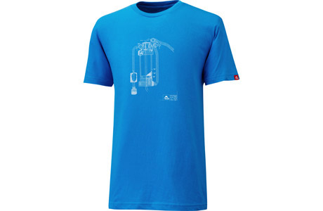 WaterWorks<sup>&reg;</sup> T-Shirt