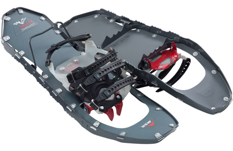 Women's Lightning<sup>&trade;</sup> Ascent Snowshoes