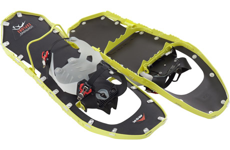 Women's Lightning<sup>&trade;</sup> Explore Snowshoes