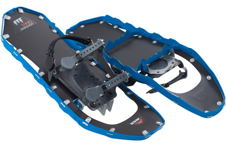 Women's Lightning<sup>&trade;</sup> Trail Snowshoes