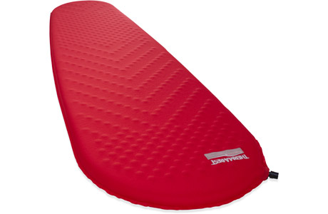 Women's ProLite<sup>&trade;</sup> Plus