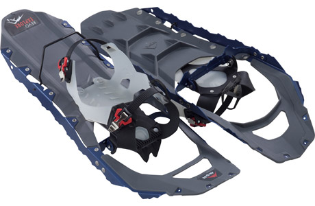 Women's Revo<sup>&trade;</sup> Explore Snowshoes