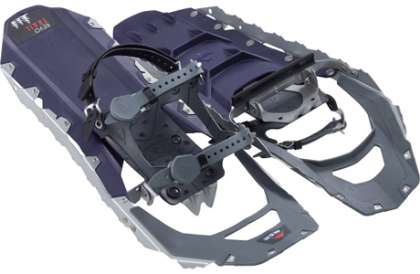 Women's Revo<sup>&trade;</sup> Trail Snowshoes