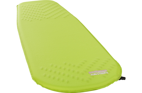 Women's Trail Lite<sup>&trade;</sup>
