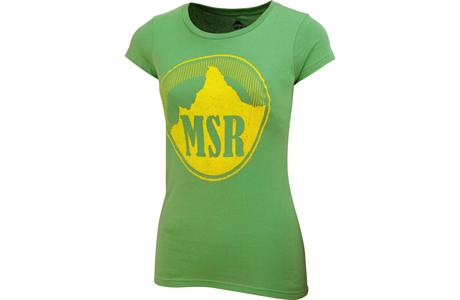 Women's Vintage T-Shirt image