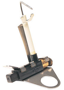 AutoStart<sup>&trade;</sup> Igniter for SuperFly<sup>&trade;</sup> Stove