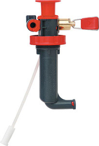 MSR Fuel Pumps